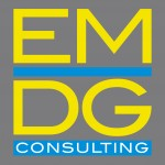 EMDG Consulting - AUSTRADE Approved EMDG Consultants